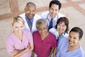 A-1 Home Care Caregiver Friends