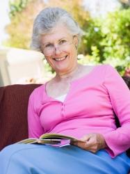 a-1 home care senior care.jpg